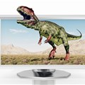 Multiple choices for MultiChoice after Naspers' unbundling or way of the dinosaur?