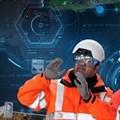 Photo: Digital Construction News