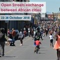 Open Streets Exchange set for African cities