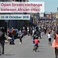 Open Streets Exchange set for African cities