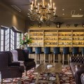 Luxe living at the Lanzerac: Why you should visit this Stellenbosch icon