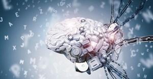 A simpler, smarter life through AI
