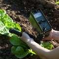 Food and agricultural technology can enable the emerging tourism sector across Africa
