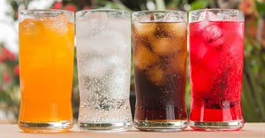 Growth in soft drinks expected for sub-Saharan Africa