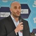 Tigo launches 4G+ Network in Tanzania