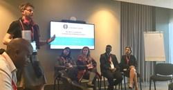 #THINCAfrica: Mining the millennial mindset