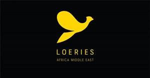 Loeries scholarship for study in brand communication now open