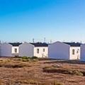 SA, Ecuador share notes on housing development
