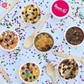 #FreshOnTheShelf: New Doritos, edible cookie dough, Nuy gin and Bosjes vino