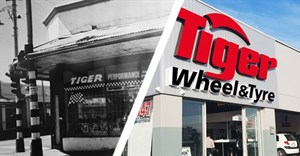 This Heritage Day we celebrate braaivleis, rugby, sunny skies and Tiger Wheel & Tyre