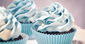 Dr. Oetker to acquire baking brand Wilton