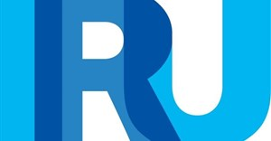 2 weeks left to enter IRU Media Prize