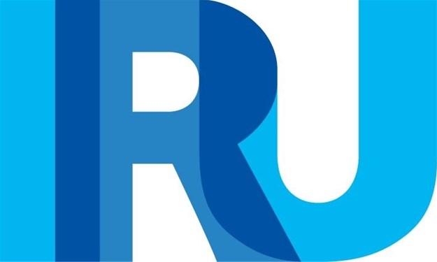 Still time to enter IRU Media Prize
