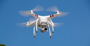 Drones to be used by insurers?