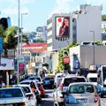 Tractor Outdoor rolls out largest Western Cape digital sign