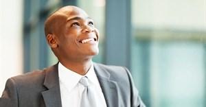 Equity Amendment Bill pushes workplace transformation agenda