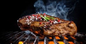 Sizzling braai packages