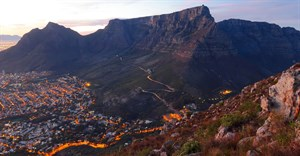 Jamms enters bid for Western Cape tourism recovery plan