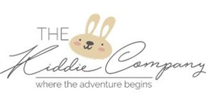The Kiddie Company is South Africa's online baby store that makes shopping so easy