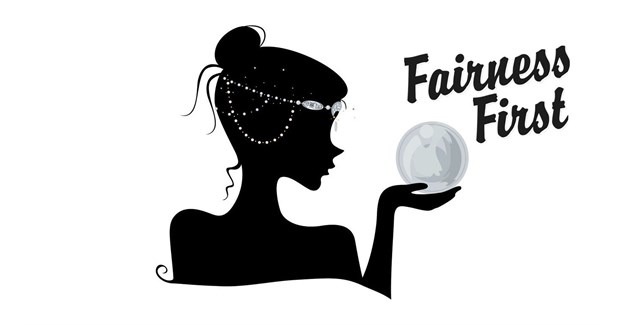 #FairnessFirst: Females, here's how to future-proof your career...
