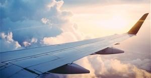 Aviation drives economic prosperity for Mauritius
