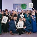 Sanlam Top Destination Awards announces 2018 winners