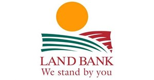 Investor confidence in Land Bank grows despite sector uncertainty