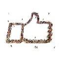 Facebook rewards community leaders