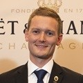 Jo Wessels named SA's Best Sommelier 2018