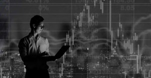 Global report highlights financial services as least trusted sector