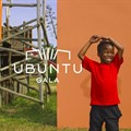 Ubuntu Pathways to host annual gala in Joburg