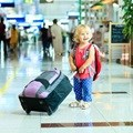 Travelling SA minors still need unabridged birth certificates