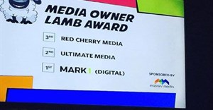 Red Cherry Interactive places top 3 for the 2018 MOST Awards