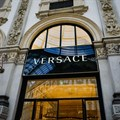 Michael Kors grows luxury portfolio with $2bn Versace acquisition