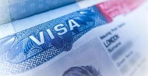 SA to pilot e-Visa in New Zealand
