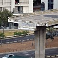 Cape Town's unfinished freeways: what it will take to complete the job