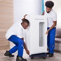 SA deliveries startup Droppa launches retail gateway