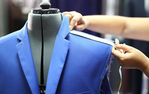Growing need for agile super vendors in Africa's apparel industry