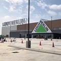 French hardware giant Leroy Merlin readies to open in SA