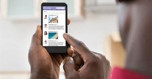 Mobile internet cut in Ethiopia