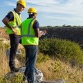 Are first world laws stunting SA's mining growth?