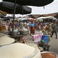 Lifting the lid on the black box of informal trade in Africa