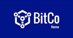 BitCo is coming home