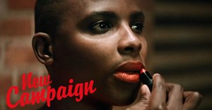 #NewCampaign: Giant Films' Ian Gabriel on the new Carling Black Label ad