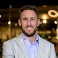 Getting SA businesses blockchain ready