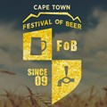 What's on at the 2018 Cape Town Festival of Beer