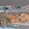 """Damage to West Coast beaches from mining can be kept to """"acceptable"""" levels"""