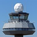 Air Traffic Navigation Services to host innovation summit