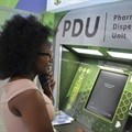 ATM pharmacy launches in Bloemfontein