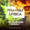 The Grey Africa Network sets its Vision 2020 at the Phambili Africa annual conference